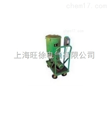 长沙特价供应SM-120L电动式注油泵