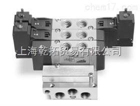 销售意大利CAMOZZI气控阀,T108-R70S03电磁阀