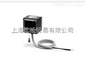 优势CAMOZZI电子式压力开关,40M2L200A0170