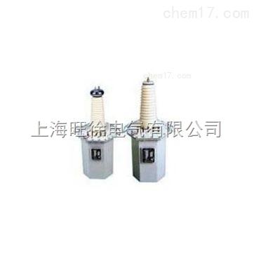 泸州特价供应G·YD300/300轻型高压试验变压器