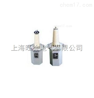南昌特价供应G·YD50/300轻型高压试验变压器