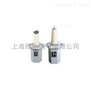 长沙特价供应G·YD300/200轻型高压试验变压器