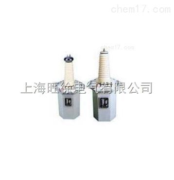 哈尔滨特价供应G·YD200/200轻型高压试验变压器