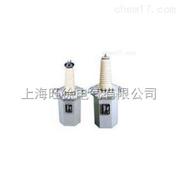 上海特价供应G·YD150/200轻型高压试验变压器