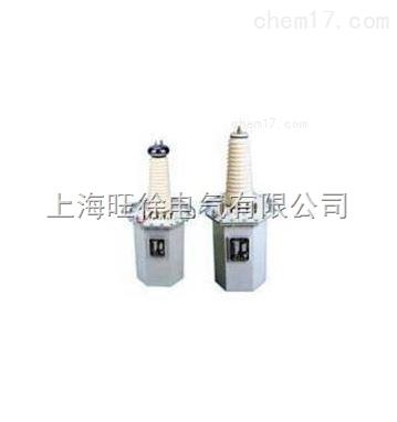 泸州特价供应G·YD30/100轻型高压试验变压器