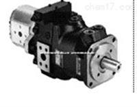 PARKER轴向柱塞泵F2系列产品概览,美国派克液压泵规格