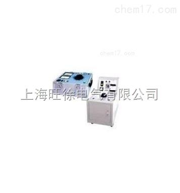 西安特价供应WX-30操作箱