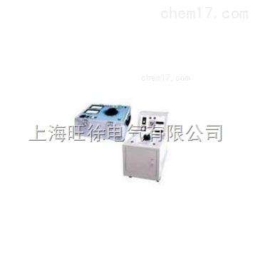 泸州特价供应WX-10操作箱