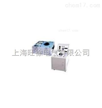 杭州特价供应WX-5操作箱
