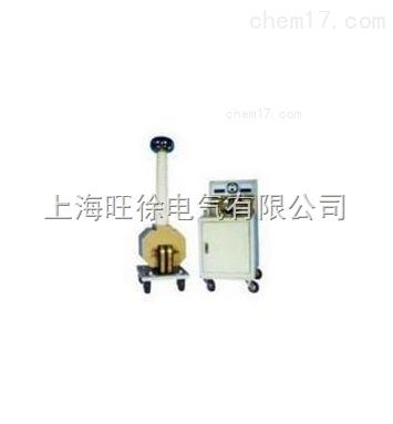 哈尔滨特价供应GYD15/100交直流耐压试验仪——干式