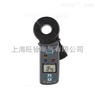 哈尔滨特价供应KEW4202接地电阻测试仪