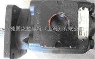 PGM511B0220BK美国PARKER齿轮泵特价