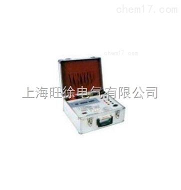 武汉特价供应SMDD-109型 自动变比测试仪