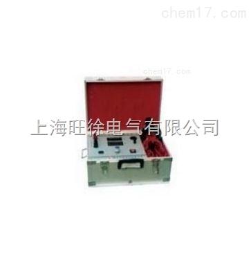 深圳特价供应SMDD-108型 回路(接触)电阻测试仪