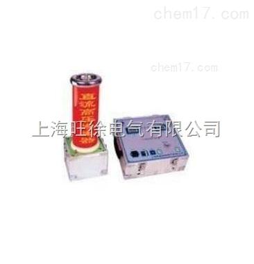 北京特价供应SMDD-60型 高频直流高压发生器