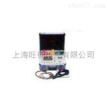 西安特价供应BYKC 变压器有载调压开关测试仪