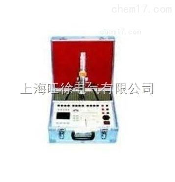 济南特价供应GKC-B3 高压开关动特性测试仪
