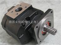 PGM511A0110派克齿轮泵现货特价