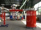 扬州苏电无局部放电工频试验变压器