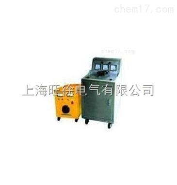 成都特价供应SM-1000可调升流器 大电流发生器