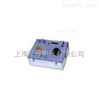银川特价供应DDQ-2.5升流器