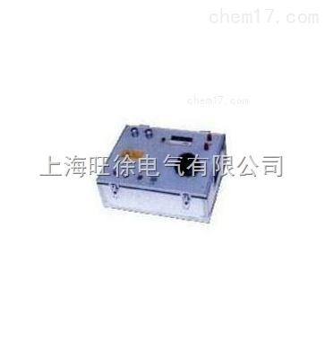 长沙特价供应DDQ-6升流器