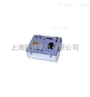 哈尔滨特价供应DDQ-4升流器