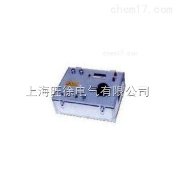 上海特价供应DDQ-1升流器