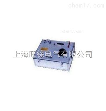 广州特价供应DDQ-0.5升流器