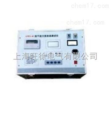 深圳特价供应SMDD-104型 介质损耗测试仪