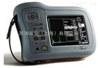英国声纳D20超声波探伤仪