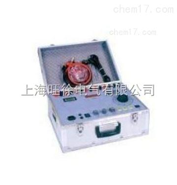 西安特价供应SMDD-102型 继电保护校验仪