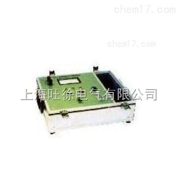 泸州特价供应FC-2 避雷器放电记录器校验仪