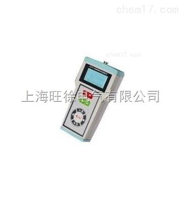 杭州特价供应2012型电缆故障全自动测试仪