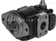 P2145R00C美国PARKER齿轮泵现货