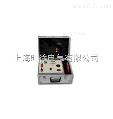 广州特价供应WD-2000 电缆识别仪