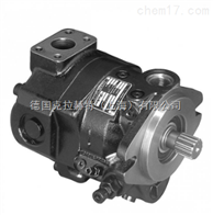 美国PARKER齿轮泵PGM511B0110特价