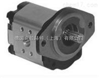 美国PARKER齿轮泵系列PGP503A0043AP2D现货