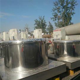 水泊梁山二手程控隔膜压滤机回收