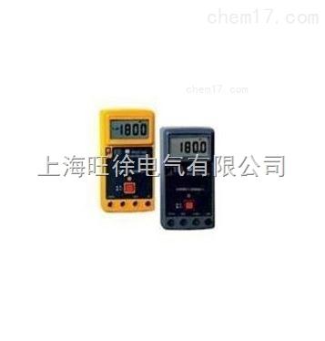 南昌特价供应SM250-2数字兆欧表