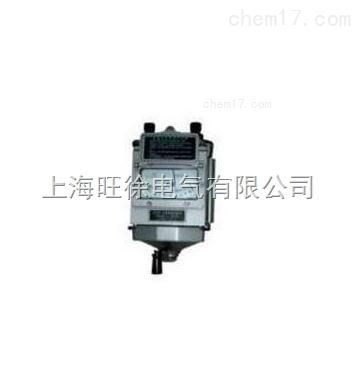 哈尔滨特价供应SMZC-4指针兆欧表