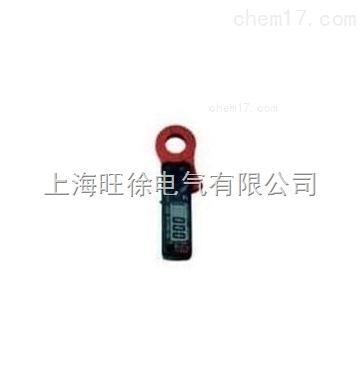 广州特价供应DT9700T量程数字钳形表