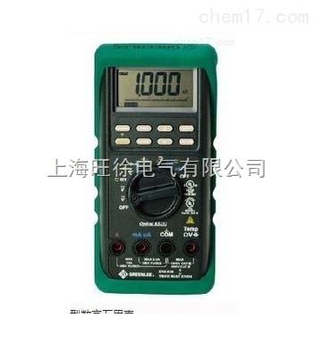 广州特价供应DM-810型数字万用表