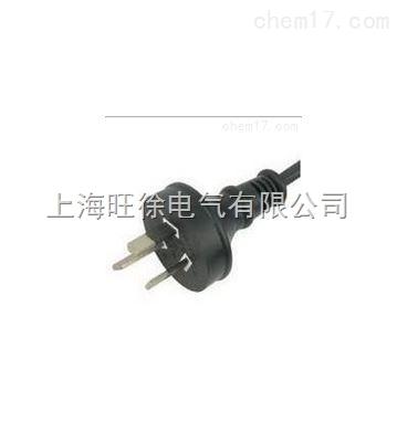 沈阳特价供应DFJBQ15-630欧式电缆接插头系列