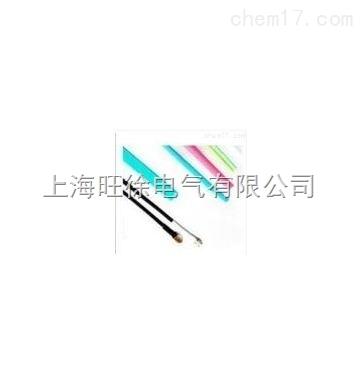 成都特价供应HST-KYNAR耐高温环保阻燃型热缩套管