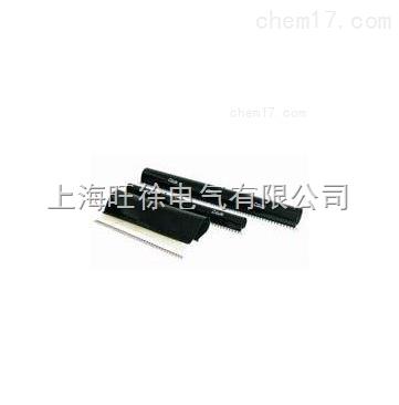 武汉特价供应XBP普通型电缆修补片(拉链式热缩套管)