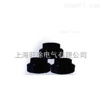 杭州特价供应WPC热收缩防水帽
