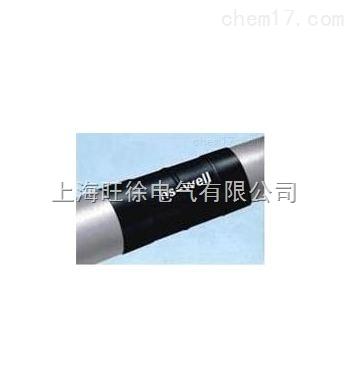 长沙特价供应FRT -3PE热收缩套
