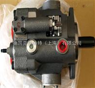 PV180R1K美国派克柱塞泵