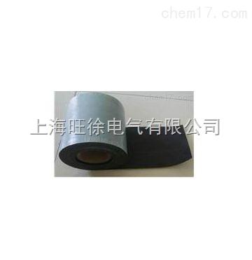 杭州特价供应聚丙烯防腐胶带